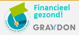 Logo Graydon