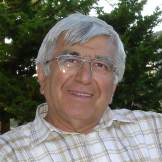 Hâmi-2005