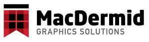 MacDermid Graphics Solutions