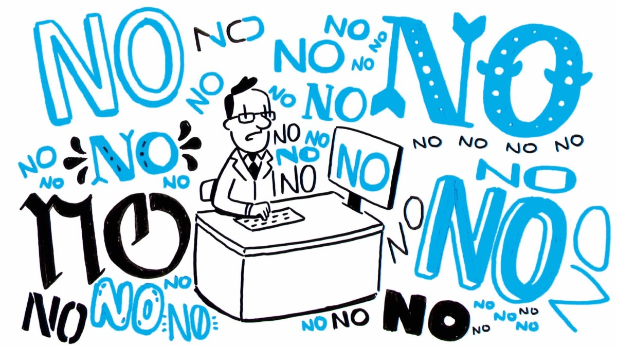Bellissima flexo screening says no to print problems