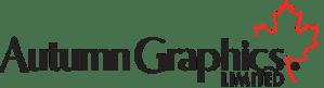 Autumn Graphics Bellissima DMS