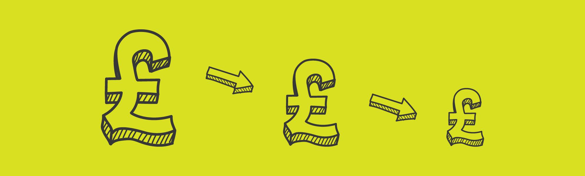 Reduce flexo costs with ECG
