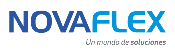 Latin America Bellissima Network presence expands into Columbia: Novaflex become latest member
