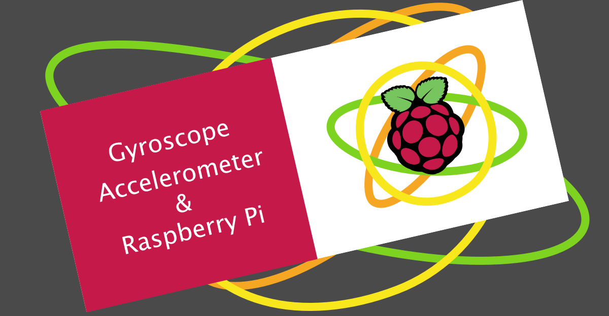 Raspberry Pi Article Cover Image