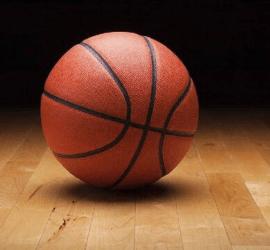 Ball & Floor