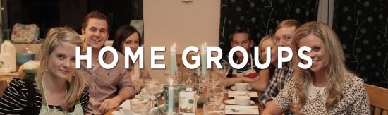 homegroups-banner