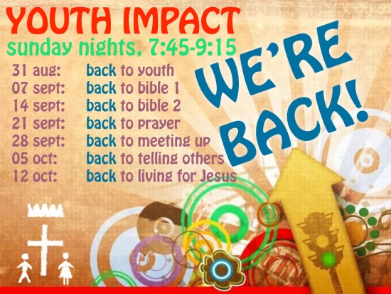 youth impact flyer 2014.003