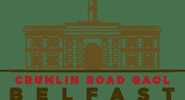 crumlin-road-gaol-logo