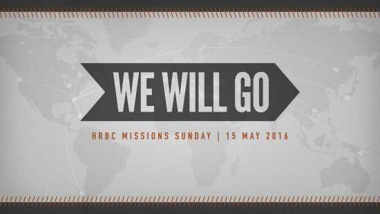 Mission Sunday 2016_opt2