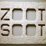 Zoot Suit, 2015