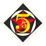 Demuth 5