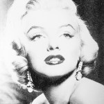Marilyn Goddess, 2009