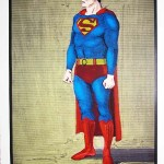 Superman, 2014