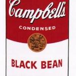 black-bean_0