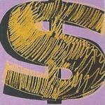 $ (1), [II.276], 1982