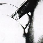 Sex Parts (II.174), 1978