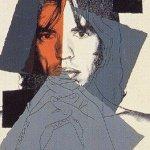 Mick Jagger [II.147], 1975