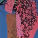Grapes, [II.192], 1979