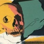Skulls [II.158], 1976