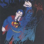 Superman [II.260], 1981