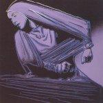 Lamentation, [II.388], 1986
