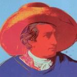 Goethe, [II.271], 1982