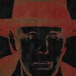 Joseph Beuys (II.247), 1980