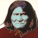 Geronimo, [IIB.384], 1986