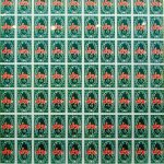 S & H Green Stamps (II.9), 1965