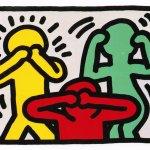 Pop Shop III, [3], 1989