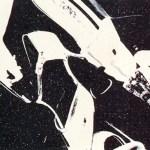 Shoes (II.255), 1980
