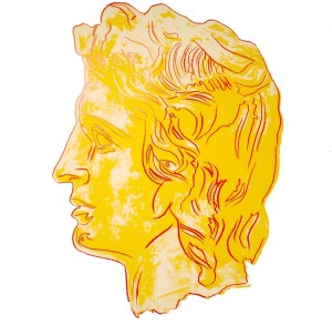 alexander-the-great-yellow-red