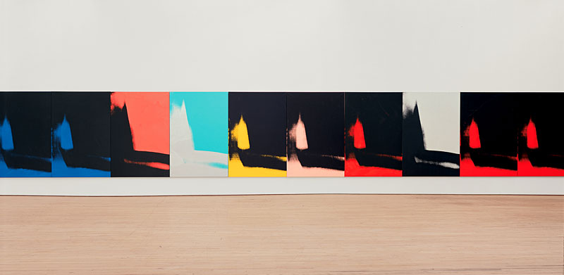 Warhol-Shadows800