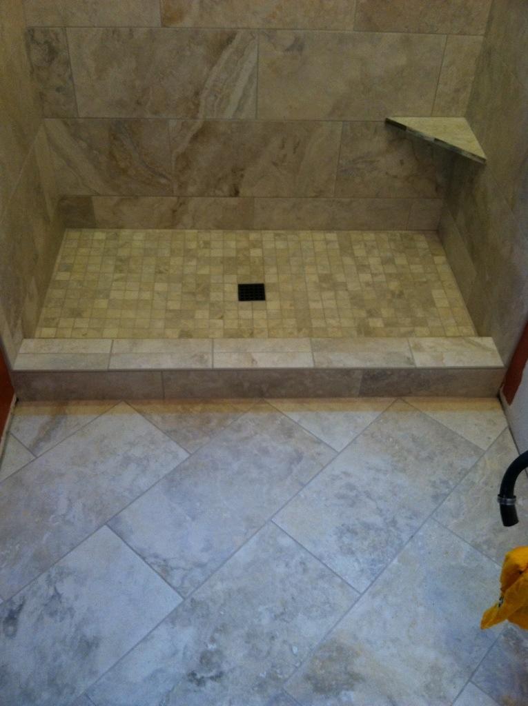 hamilton tile and stone