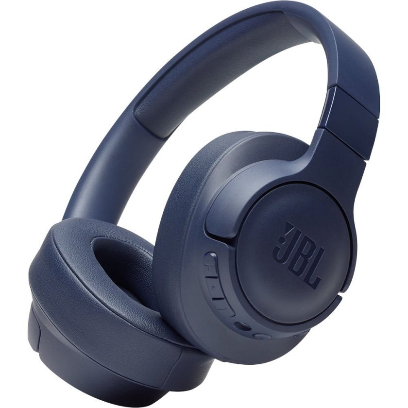 JBL Tune 750BTNC – Hamjambo