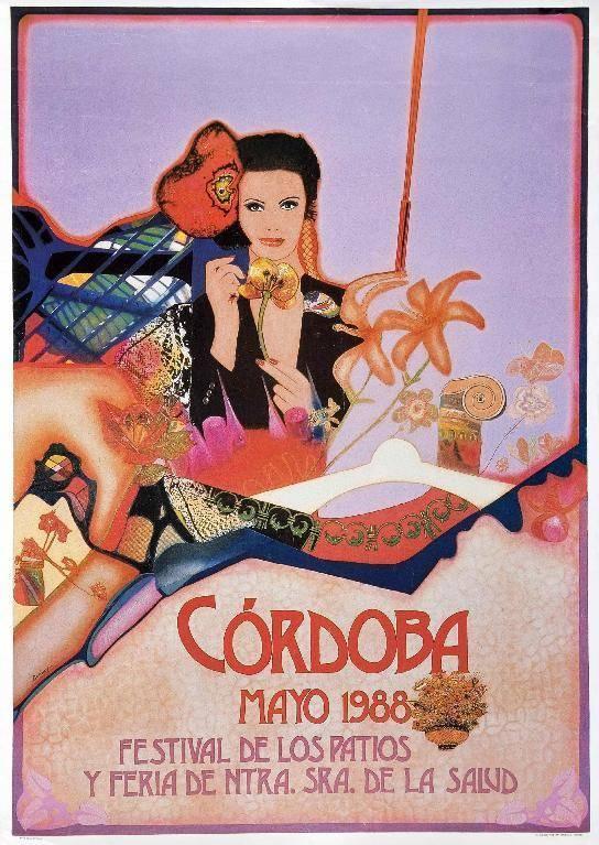 Feria 1988