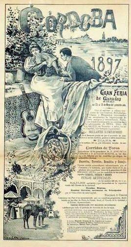 Feria1897