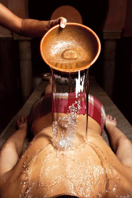 Grx_masaje_agua