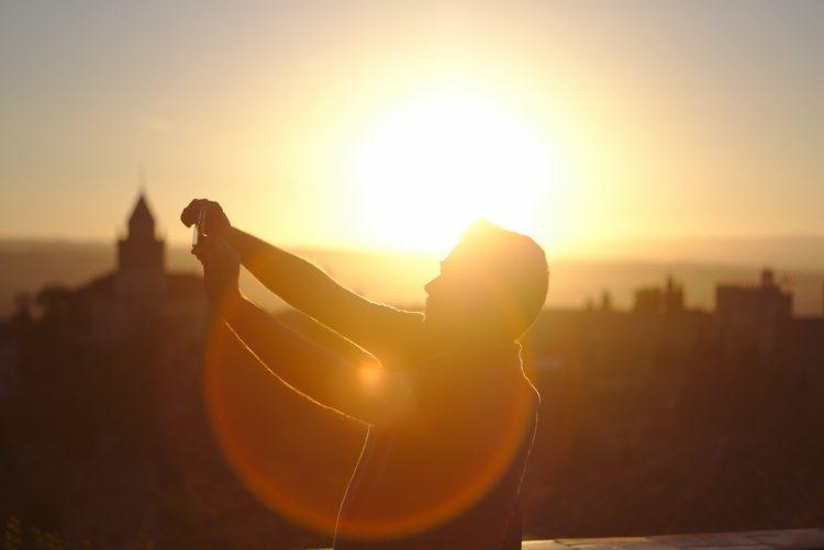 Granada, por segundo año consecutivo, mejor ciudad del mundo para viajar