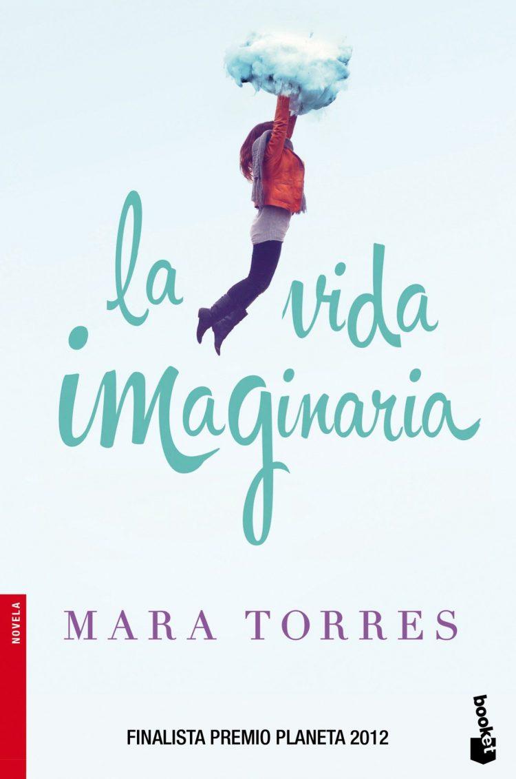 Mara Torres, siempre nos quedará el encanto de la impulsividad