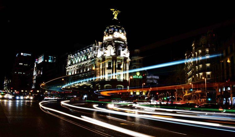 10 cosas que solo entenderás si eres de Madrid