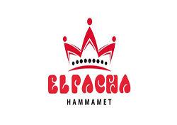 el-pacha_hammamet_600