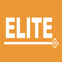 elite formation nabeul