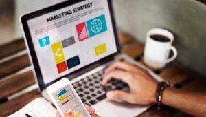 agence digital marketing Tunisie