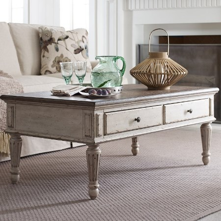 hammary home furnishings