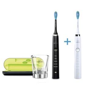 be2dacf2169 Hammas32.ee – Elektrilised hambaharjad ja lisatarvikud soodsalt