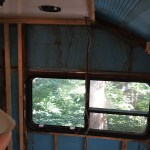 prowler camper remodel walls