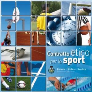 2009-contrattoEticoSport-1.jpg_796587501
