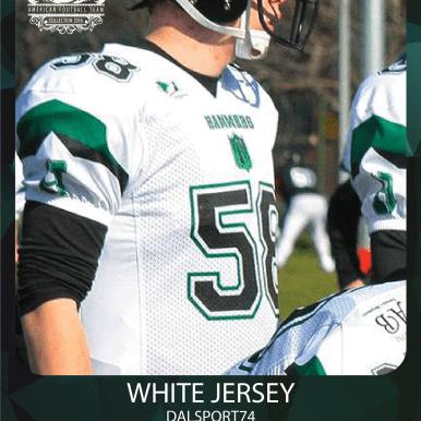 WhiteJersey2013-DalSport74