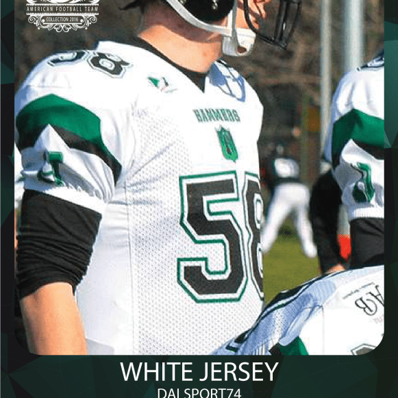 WhiteJersey2013-DalSport74
